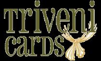 triveni-cards
